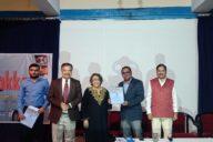 IIMC Dhenkanal Seminar
