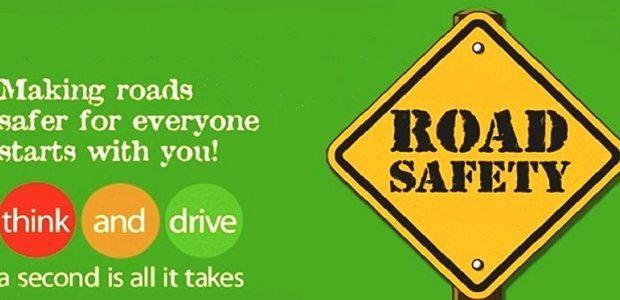 Road Safety Bhubaneswar